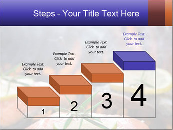 0000076507 PowerPoint Templates - Slide 64