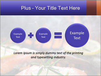 0000076507 PowerPoint Templates - Slide 75