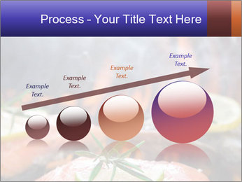 0000076507 PowerPoint Templates - Slide 87