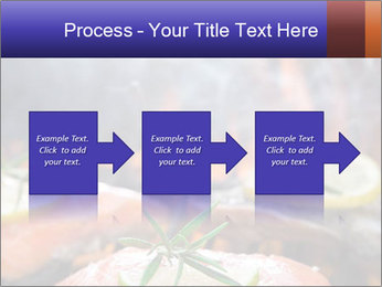 0000076507 PowerPoint Templates - Slide 88