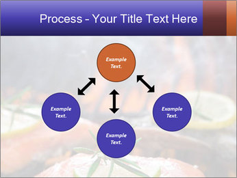 0000076507 PowerPoint Templates - Slide 91