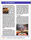 0000076507 Word Templates - Page 3