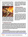 0000076507 Word Templates - Page 4