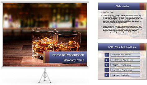 0000076508 PowerPoint Template