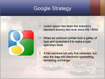 0000076508 PowerPoint Template - Slide 10