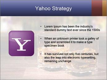 0000076508 PowerPoint Template - Slide 11