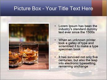 0000076508 PowerPoint Template - Slide 13