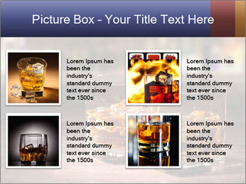 0000076508 PowerPoint Template - Slide 14