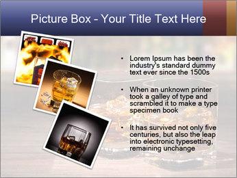 0000076508 PowerPoint Template - Slide 17
