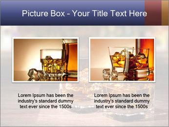 0000076508 PowerPoint Template - Slide 18