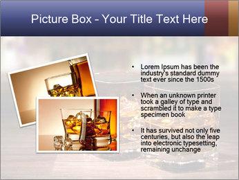 0000076508 PowerPoint Template - Slide 20