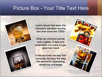 0000076508 PowerPoint Template - Slide 24