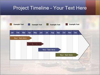 0000076508 PowerPoint Template - Slide 25
