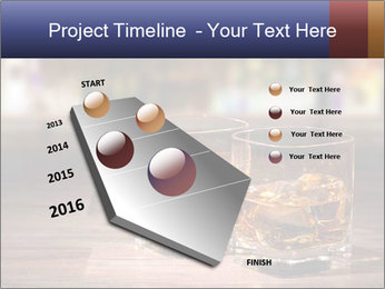 0000076508 PowerPoint Template - Slide 26