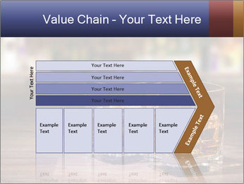 0000076508 PowerPoint Template - Slide 27
