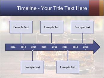 0000076508 PowerPoint Template - Slide 28