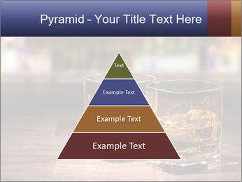 0000076508 PowerPoint Template - Slide 30
