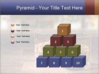 0000076508 PowerPoint Template - Slide 31