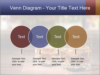 0000076508 PowerPoint Template - Slide 32