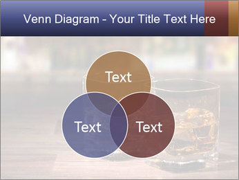 0000076508 PowerPoint Template - Slide 33
