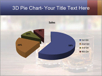 0000076508 PowerPoint Template - Slide 35