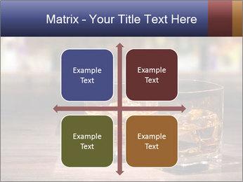 0000076508 PowerPoint Template - Slide 37