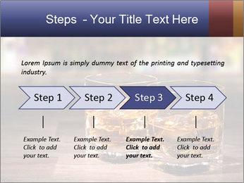 0000076508 PowerPoint Template - Slide 4