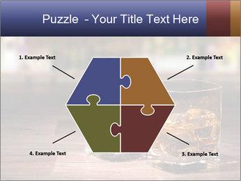 0000076508 PowerPoint Template - Slide 40