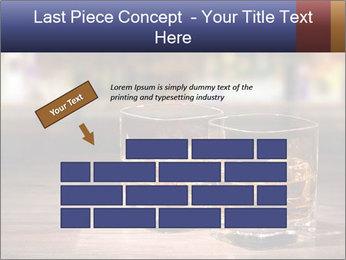 0000076508 PowerPoint Template - Slide 46