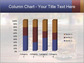 0000076508 PowerPoint Template - Slide 50