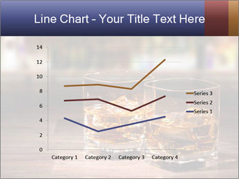 0000076508 PowerPoint Template - Slide 54