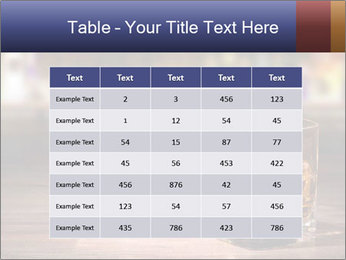 0000076508 PowerPoint Template - Slide 55