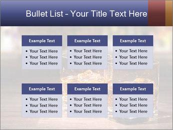 0000076508 PowerPoint Template - Slide 56