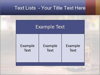 0000076508 PowerPoint Template - Slide 59