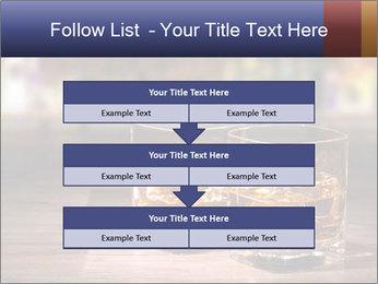 0000076508 PowerPoint Template - Slide 60