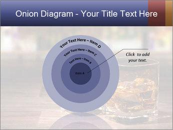 0000076508 PowerPoint Template - Slide 61