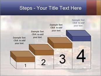 0000076508 PowerPoint Template - Slide 64