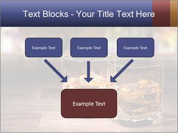 0000076508 PowerPoint Template - Slide 70
