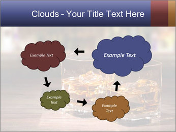 0000076508 PowerPoint Template - Slide 72