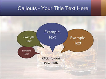 0000076508 PowerPoint Template - Slide 73