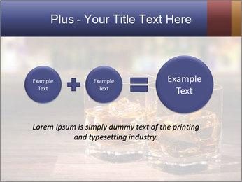 0000076508 PowerPoint Template - Slide 75