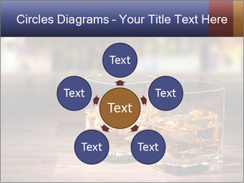 0000076508 PowerPoint Template - Slide 78