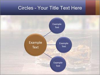0000076508 PowerPoint Template - Slide 79