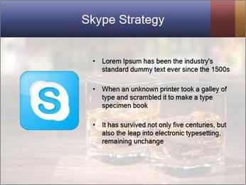 0000076508 PowerPoint Template - Slide 8