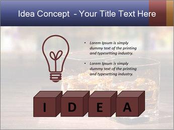 0000076508 PowerPoint Template - Slide 80