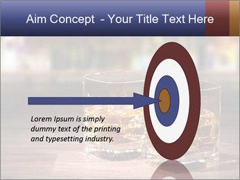 0000076508 PowerPoint Template - Slide 83