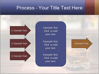 0000076508 PowerPoint Template - Slide 85