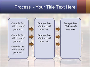 0000076508 PowerPoint Template - Slide 86
