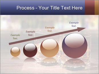 0000076508 PowerPoint Template - Slide 87