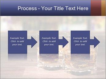 0000076508 PowerPoint Template - Slide 88
